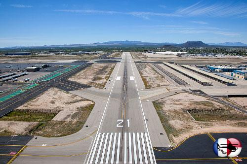 Ньюкасл аэропорт австралия