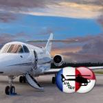 Покупка воздушного судна в Австралии