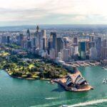 Австралия: где искать надежную, но доступную воздушную скорую помощь